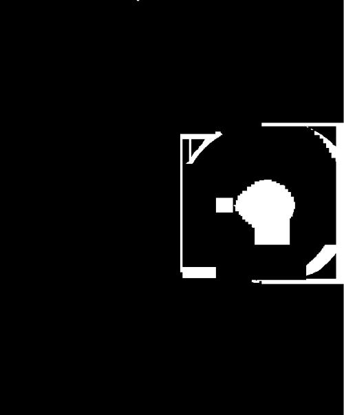 Logo Axel Haines